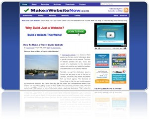 MakeaWebsiteNow.com-Old