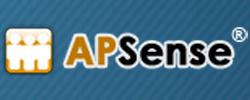 APSense Logo